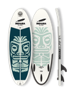 Indiana 5'1 Surf Inflatable