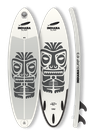 Indiana 6'3 Surf Inflatable
