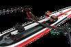 RowVista Rowing Skid