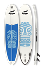 Indiana 7'10 Surf Inflatable