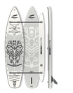 Fisher Fiji 11'6