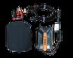 Elektrische Pumpe RonA für aufblasbare Boards
