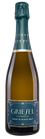 Blanc de Blancs Tradition Brut 0,75l oder Magnum 1,5l