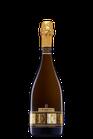 Sauvignon Blanc Cuveé - Brut