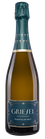Muskateller Tradition Brut
