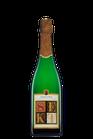 Pinot Cuveé - Brut