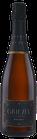 Rosé Tradition Brut / extra Brut 0,75l oder als Magnum 1,5l