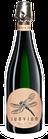 SUAVIUM, Kuss der Liebenden, Pinot Noir Rosé Extra Brut