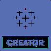 Tableau Creator
