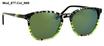 Sonnenbrillen von Johann von Goisern