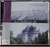 """""""Château de Barbezieux"""""""