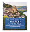 """Plus Beaux Villages de France"""