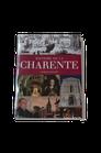 """""""Histoire de la Charente"""""""