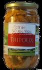 Tripoux Bio