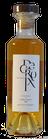 Decroix - Cognac Bio