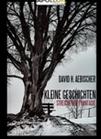 Kleine Geschichten - David H. Aebischer