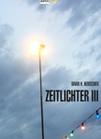 Zeitlichter III - David H. Aebischer