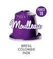 Moulleau