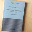 Giacometti in Ragaz / Stehende und Schreitende / Sehen im Leeren.