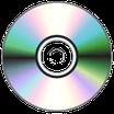 Notenbuch Premium Upgrade