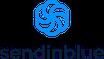 Sendinblue - L'outil d'emailing qu'il vous faut !