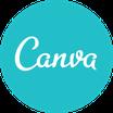 Canva - Toutes les fonctions