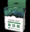 COLOMBO MARINE IODINE TEST (COLOUR 1)