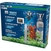 JBL ProFlora m2003 + pH-Sensor+Cal set