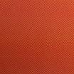 4265 manta ray orange