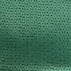 4252 spangle green
