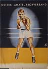 Österr. Amateurboxverband