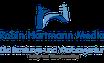 StarterKit-VIDEOKURS-Schnupper-Angebot/Testpaket ohne VIP Status/Mit-Gliedschaft!