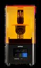 ZORTRAX INKSPIRE LCD