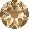 ST 19 - GOLDEN SHADOW