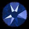 HK 12 - ROYAL BLUE