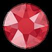 HK 12 - ROYAL RED