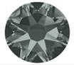 HK 39 - BLACK DIAMOND