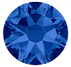 ST 29 - CAPRI BLUE