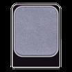 EYE SHADOW lilac gray