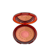 Bronzing Blush Ethno Love Edition