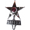 SAFETY -STAR