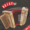 REISTigi VOL2