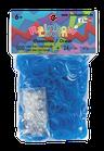 Ozeanblau Jelly / Bleu océane Jelly