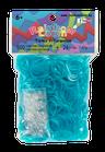Türkis / Turquoise Jelly