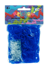 Marineblau Jelly / Bleu Marine Jelly