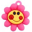 Charm Sonne Pink / Soleil Rose *