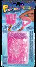 Finger Loom™ Pink