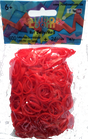 Rot Jelly / Rouge Jelly