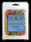 Rainbow Loom® Schmuck Perlen