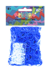 Ozeanblau / Bleu océane Opaque